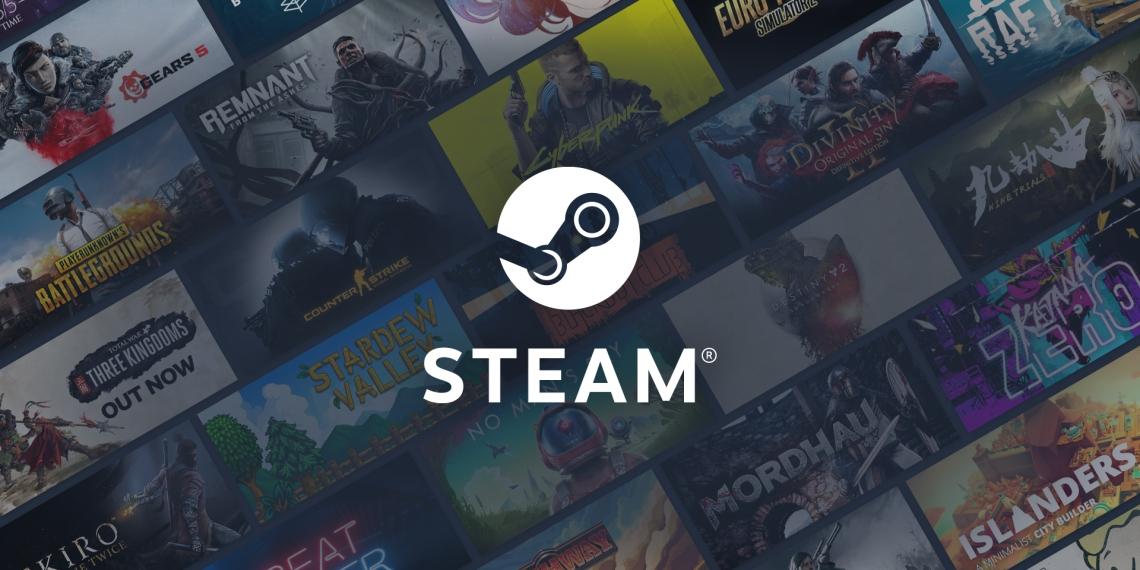Steam Idle Master - oyun haberleri - Pilli Oyun