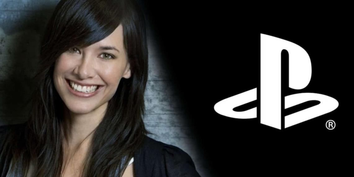 Assassin's Creed'in Yapımcısı PlayStation'a Özel Oyun Duyurdu