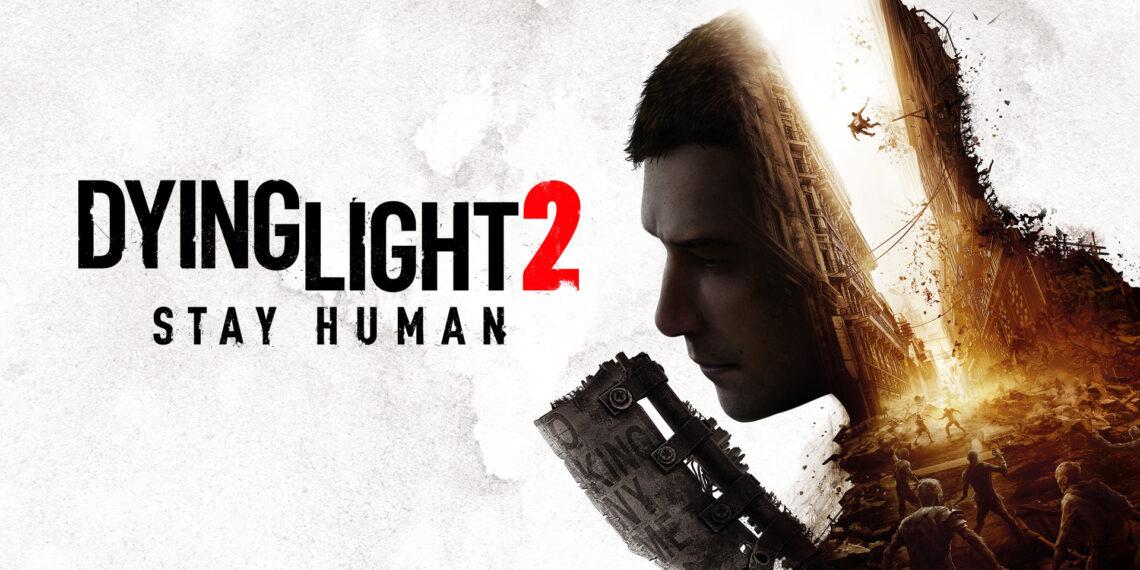 Görsel 1: Dying Light 2 Stay Human Fragmanı Yayınlandı - Haber - Pilli Oyun